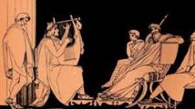« Antiquité et Musique ou une histoire de la musique…»