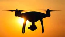 Drones civils et militaires (jouets, outils, rêves et menaces)