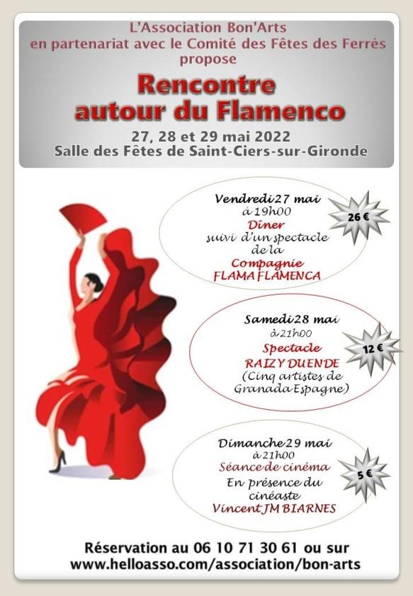 ACTU COVID 19 DU 23/02/2020