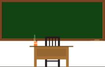 Ouverture des écoles