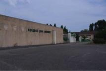 Écoles et collège