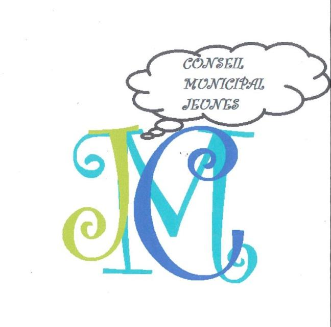 Proposition de logo pour le CMJ