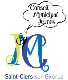 Logo du CMJ