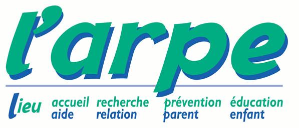 Permanences ARPE 33