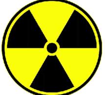 Exercice National Nucléaire