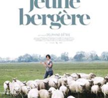 """Avant-Première """"Jeune bergère"""""""