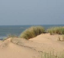 « Histoire des dunes atlantiques : quand les grandes découvertes archéologiques dorment sous nos sables »