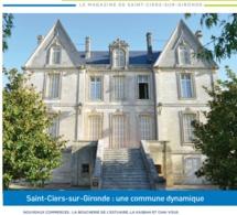 Bulletin municipal N°1